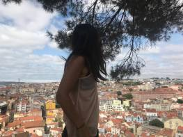 Miradouro Do Monte